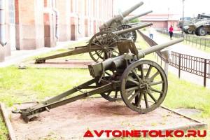 artillery_muzej_piter_2016_leokuznetsoff_img_1277