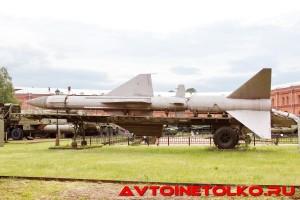 artillery_muzej_piter_2016_leokuznetsoff_img_1335