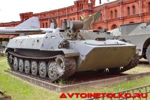 artillery_muzej_piter_2016_leokuznetsoff_img_1366