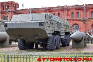 artillery_muzej_piter_2016_leokuznetsoff_img_1448