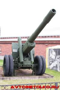 artillery_muzej_piter_2016_leokuznetsoff_img_1488