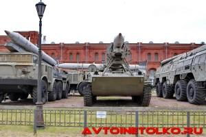 artillery_muzej_piter_2016_leokuznetsoff_img_1494