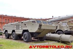 artillery_muzej_piter_2016_leokuznetsoff_img_1509