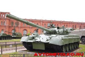 artillery_muzej_piter_2016_leokuznetsoff_img_1510