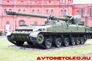 artillery_muzej_piter_2016_leokuznetsoff_img_1512