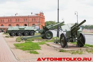 artillery_muzej_piter_2016_leokuznetsoff_img_1569