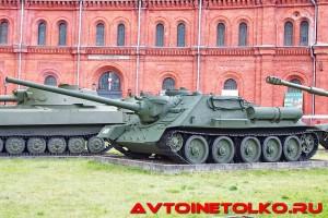 artillery_muzej_piter_2016_leokuznetsoff_img_1662
