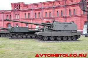 artillery_muzej_piter_2016_leokuznetsoff_img_1689