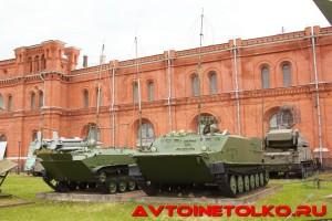 artillery_muzej_piter_2016_leokuznetsoff_img_1735