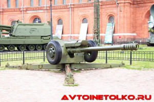 artillery_muzej_piter_2016_leokuznetsoff_img_1771