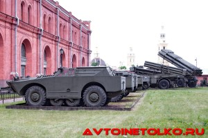 artillery_muzej_piter_2016_leokuznetsoff_img_1808