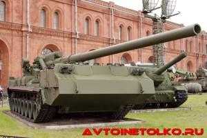 artillery_muzej_piter_2016_leokuznetsoff_img_1839