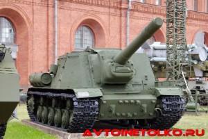 artillery_muzej_piter_2016_leokuznetsoff_img_1845