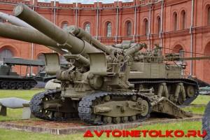 artillery_muzej_piter_2016_leokuznetsoff_img_1856
