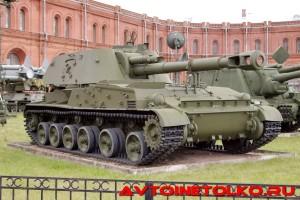 artillery_muzej_piter_2016_leokuznetsoff_img_1864