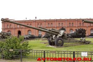 artillery_muzej_piter_2016_leokuznetsoff_img_1878