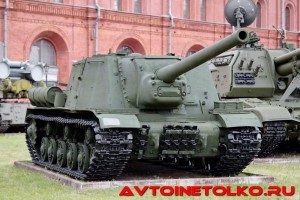 artillery_muzej_piter_2016_leokuznetsoff_img_1883
