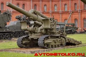 artillery_muzej_piter_2016_leokuznetsoff_img_1904