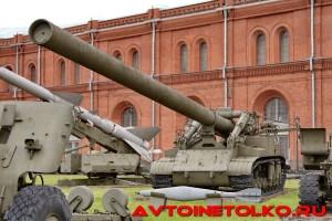 artillery_muzej_piter_2016_leokuznetsoff_img_1910
