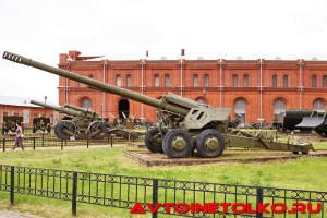 artillery_muzej_piter_2016_leokuznetsoff_img_1930