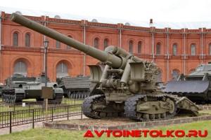 artillery_muzej_piter_2016_leokuznetsoff_img_1951