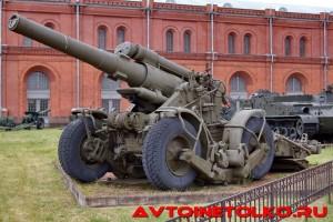 artillery_muzej_piter_2016_leokuznetsoff_img_1960