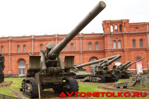 artillery_muzej_piter_2016_leokuznetsoff_img_1971