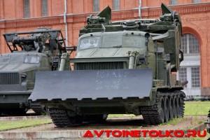 artillery_muzej_piter_2016_leokuznetsoff_img_1984