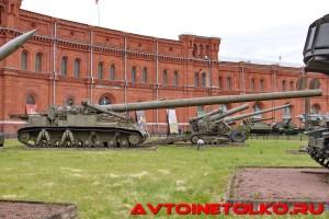 artillery_muzej_piter_2016_leokuznetsoff_img_2057