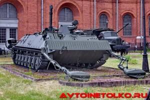artillery_muzej_piter_2016_leokuznetsoff_img_2099