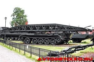artillery_muzej_piter_2016_leokuznetsoff_img_2149