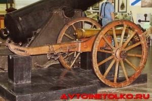 artillery_muzej_piter_2016_leokuznetsoff_img_2186