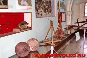 artillery_muzej_piter_2016_leokuznetsoff_img_2192