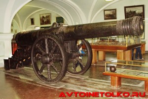 artillery_muzej_piter_2016_leokuznetsoff_img_2225