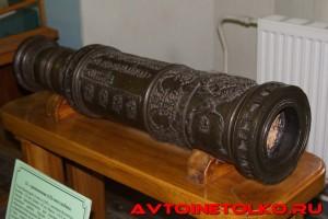 artillery_muzej_piter_2016_leokuznetsoff_img_2235