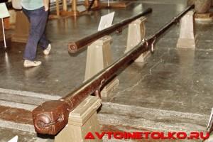 artillery_muzej_piter_2016_leokuznetsoff_img_2246