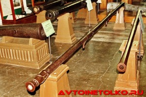 artillery_muzej_piter_2016_leokuznetsoff_img_2255