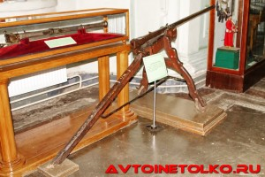 artillery_muzej_piter_2016_leokuznetsoff_img_2268