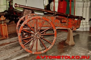 artillery_muzej_piter_2016_leokuznetsoff_img_2272