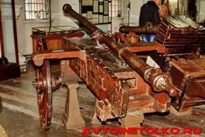 artillery_muzej_piter_2016_leokuznetsoff_img_2274