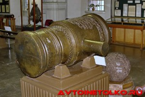 artillery_muzej_piter_2016_leokuznetsoff_img_2277