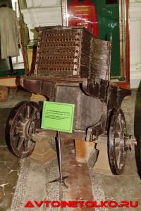 artillery_muzej_piter_2016_leokuznetsoff_img_2283