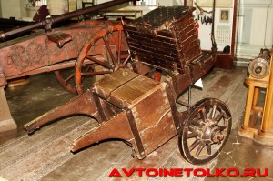 artillery_muzej_piter_2016_leokuznetsoff_img_2291