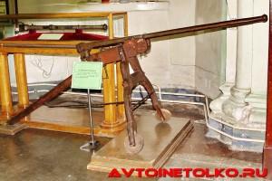 artillery_muzej_piter_2016_leokuznetsoff_img_2301