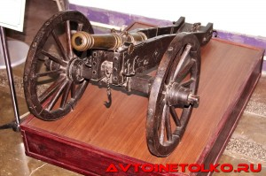artillery_muzej_piter_2016_leokuznetsoff_img_2322