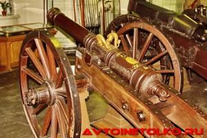 artillery_muzej_piter_2016_leokuznetsoff_img_2351