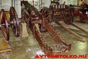 artillery_muzej_piter_2016_leokuznetsoff_img_2356