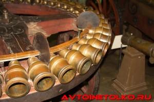 artillery_muzej_piter_2016_leokuznetsoff_img_2366