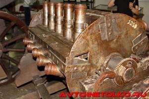 artillery_muzej_piter_2016_leokuznetsoff_img_2367