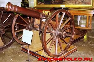 artillery_muzej_piter_2016_leokuznetsoff_img_2372